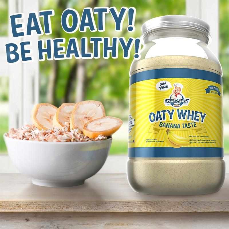 oaty_whey_banana