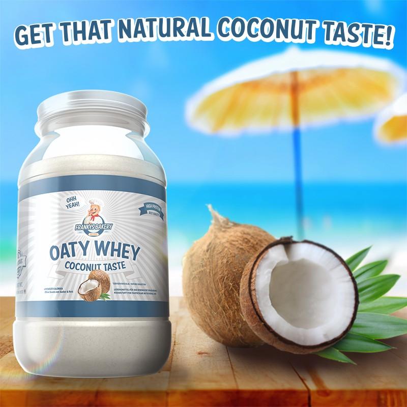 oaty_whey_cocos