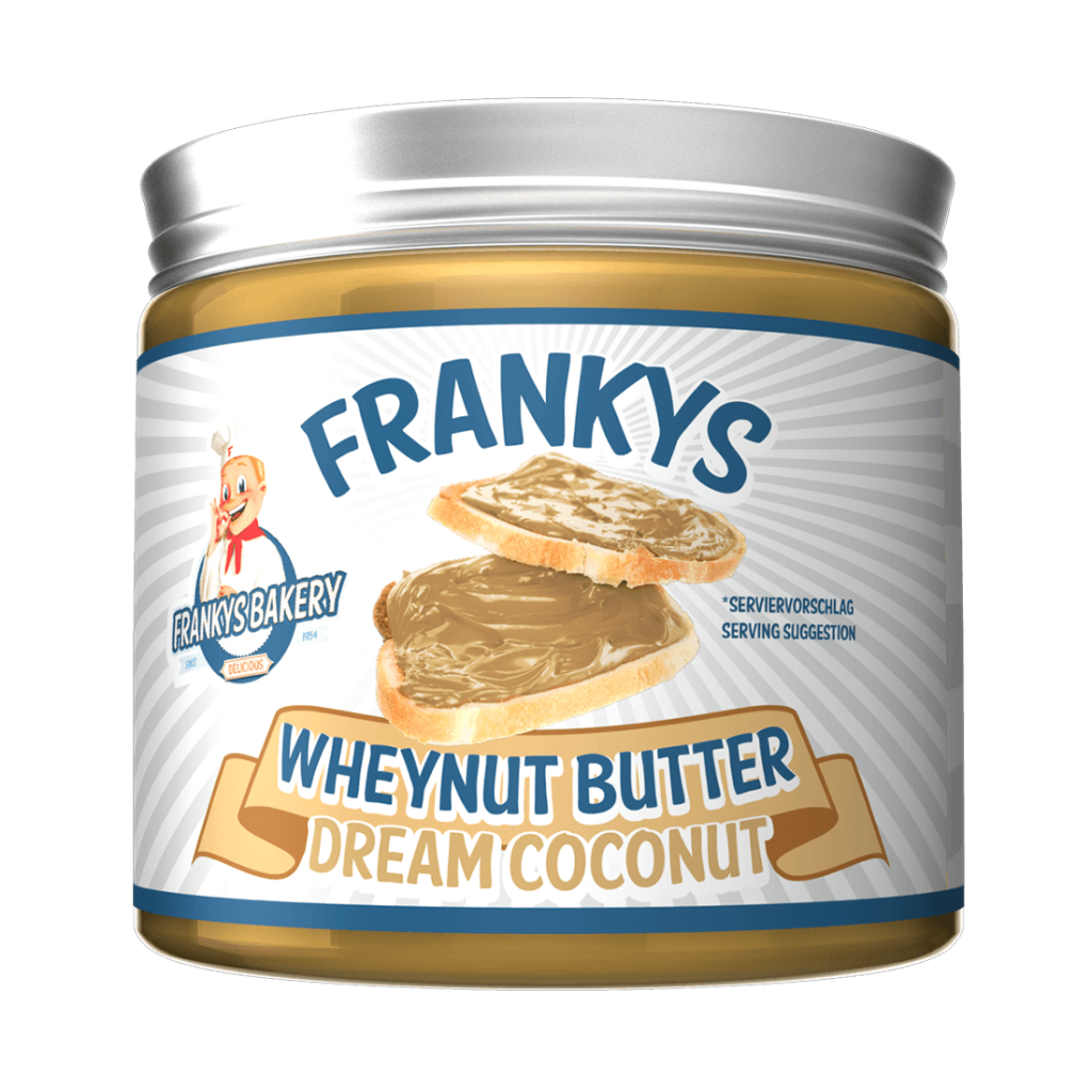 Wheynut Cocos_1