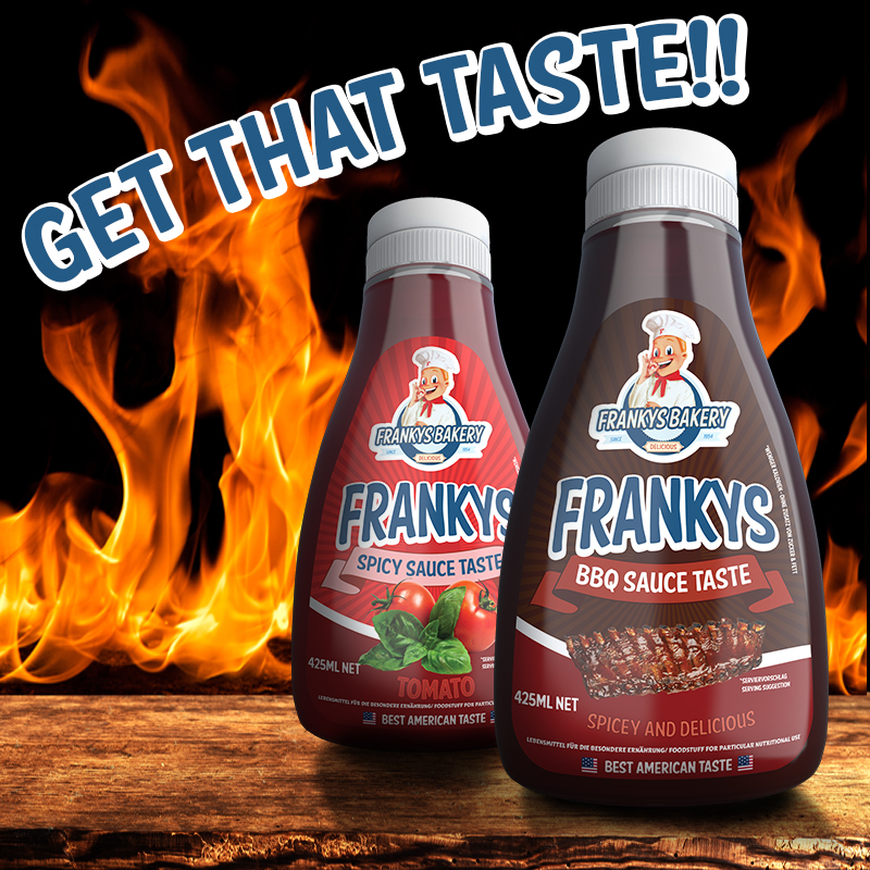 frankys_barbecue