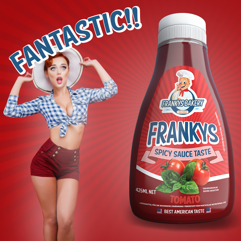 frankys_catsup
