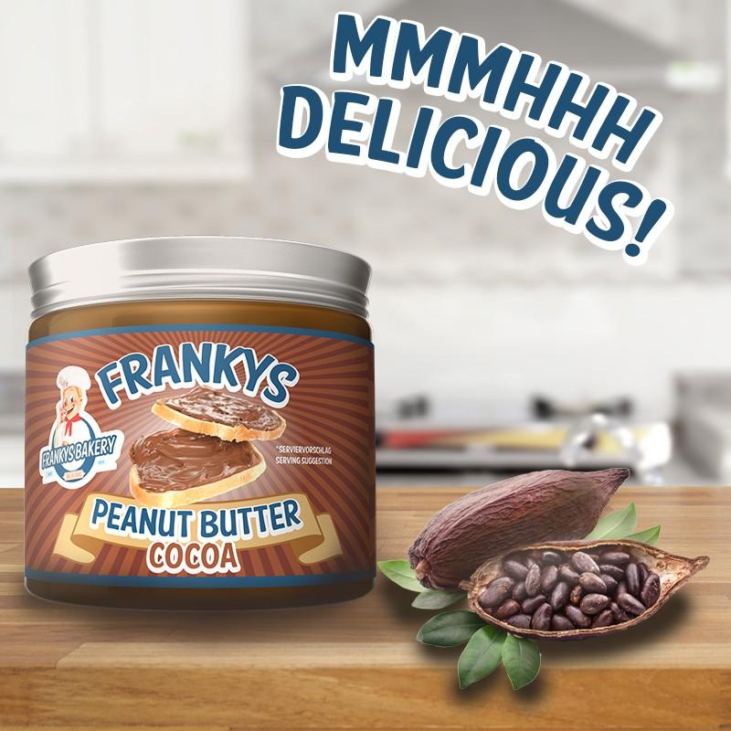 peanut_cocoa