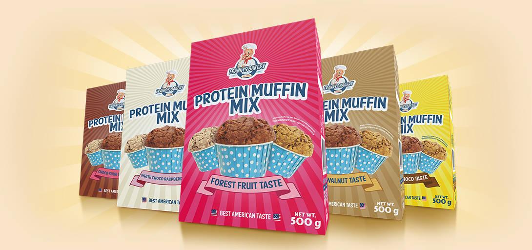 banner-muffins