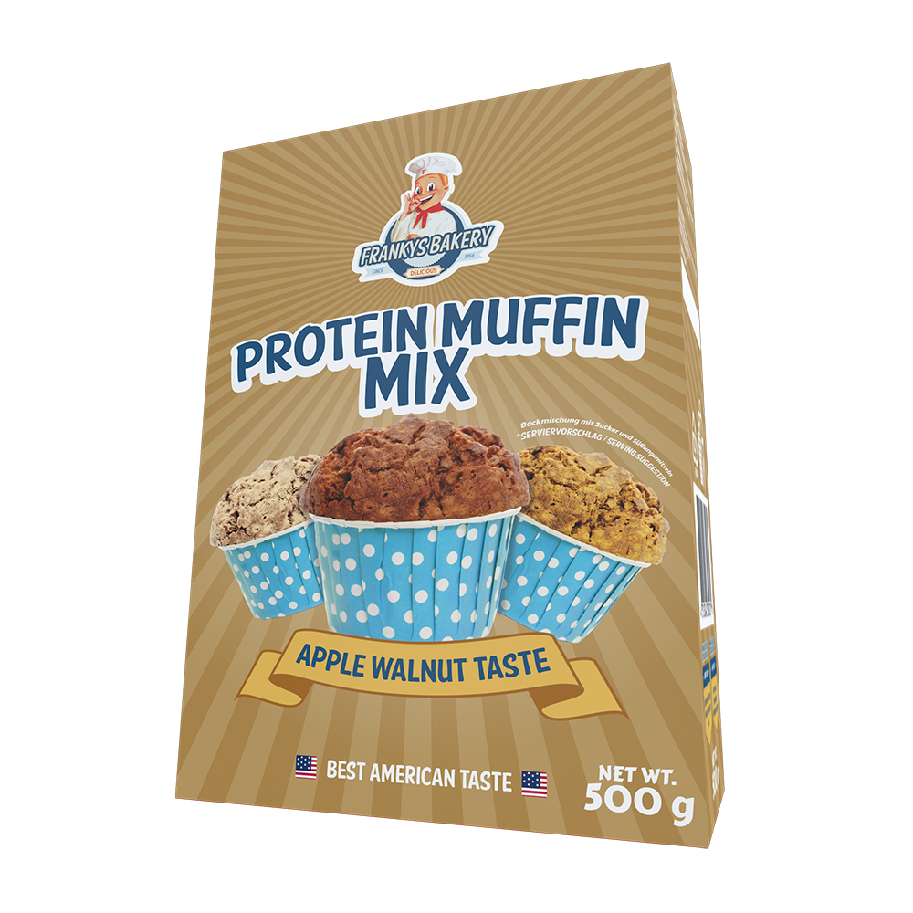 protein-muffin-mix-walnut