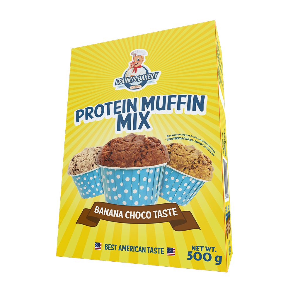 protein-muffin-mix-banana-choco-split
