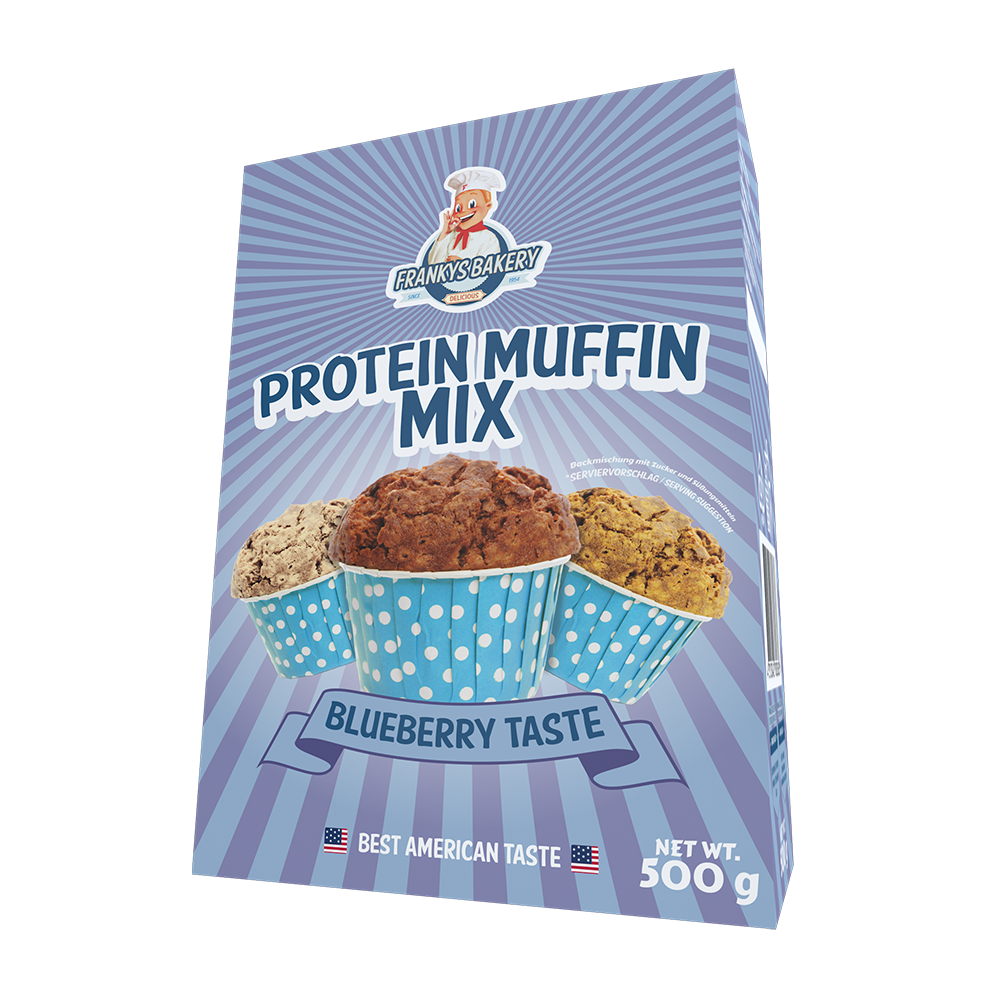 protein-muffin-mix-blueberry