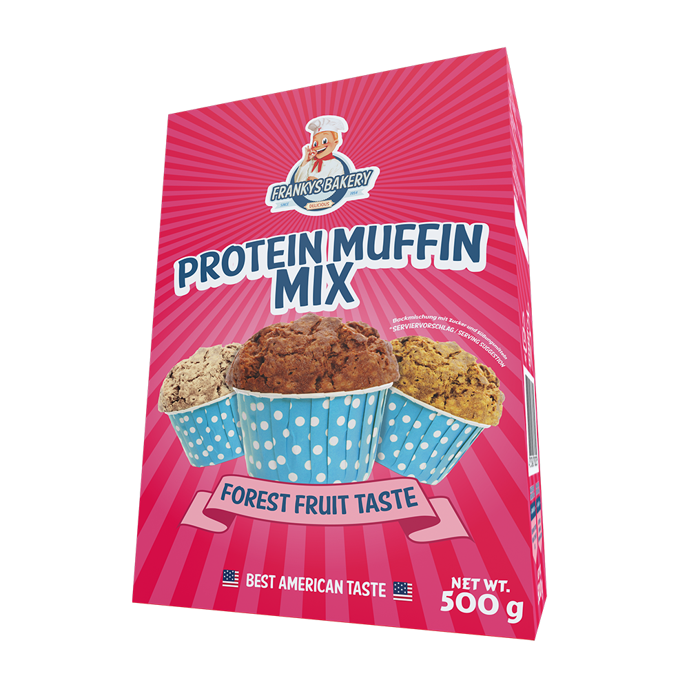 protein-muffin-mix-forest