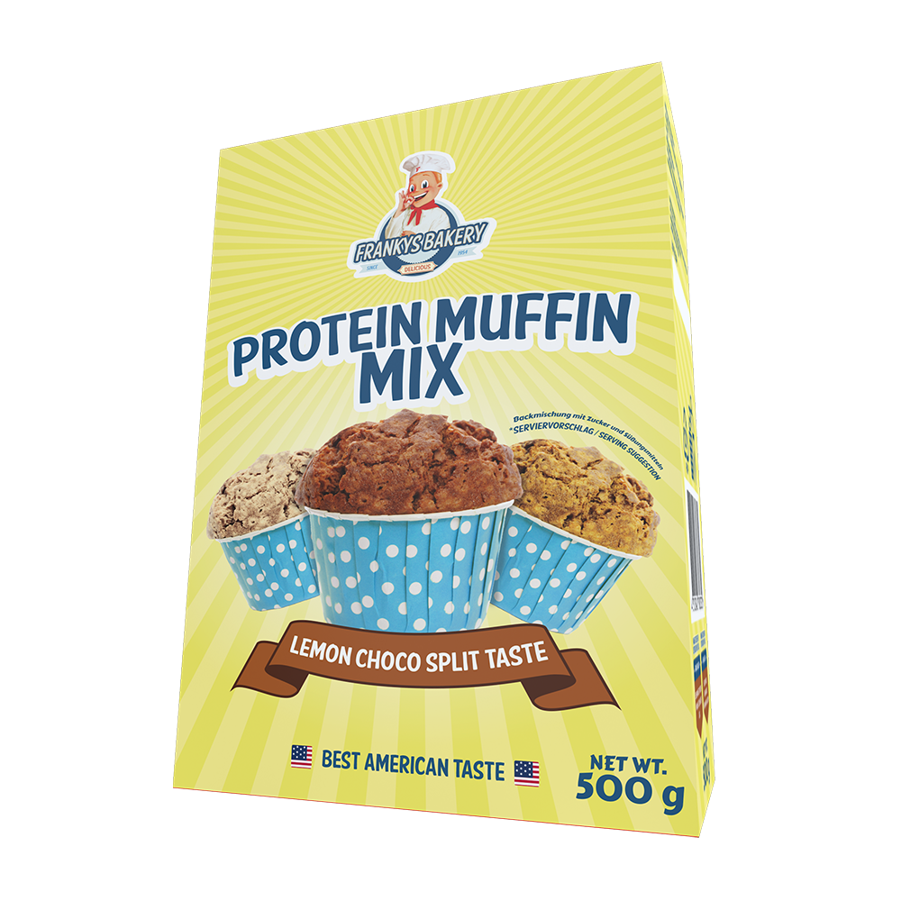 protein-muffin-mix-lemon