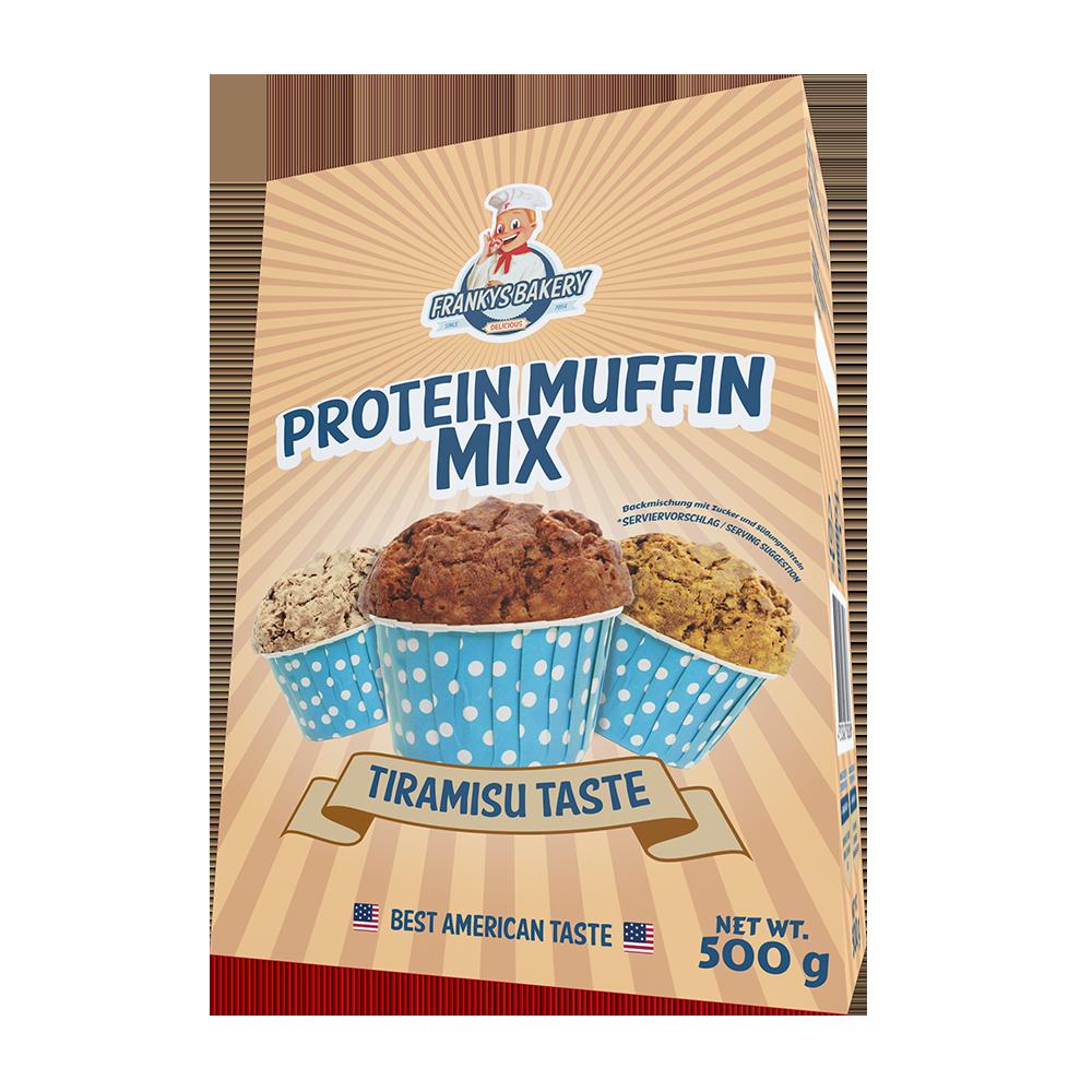 protein-muffin-mix-tiramisu