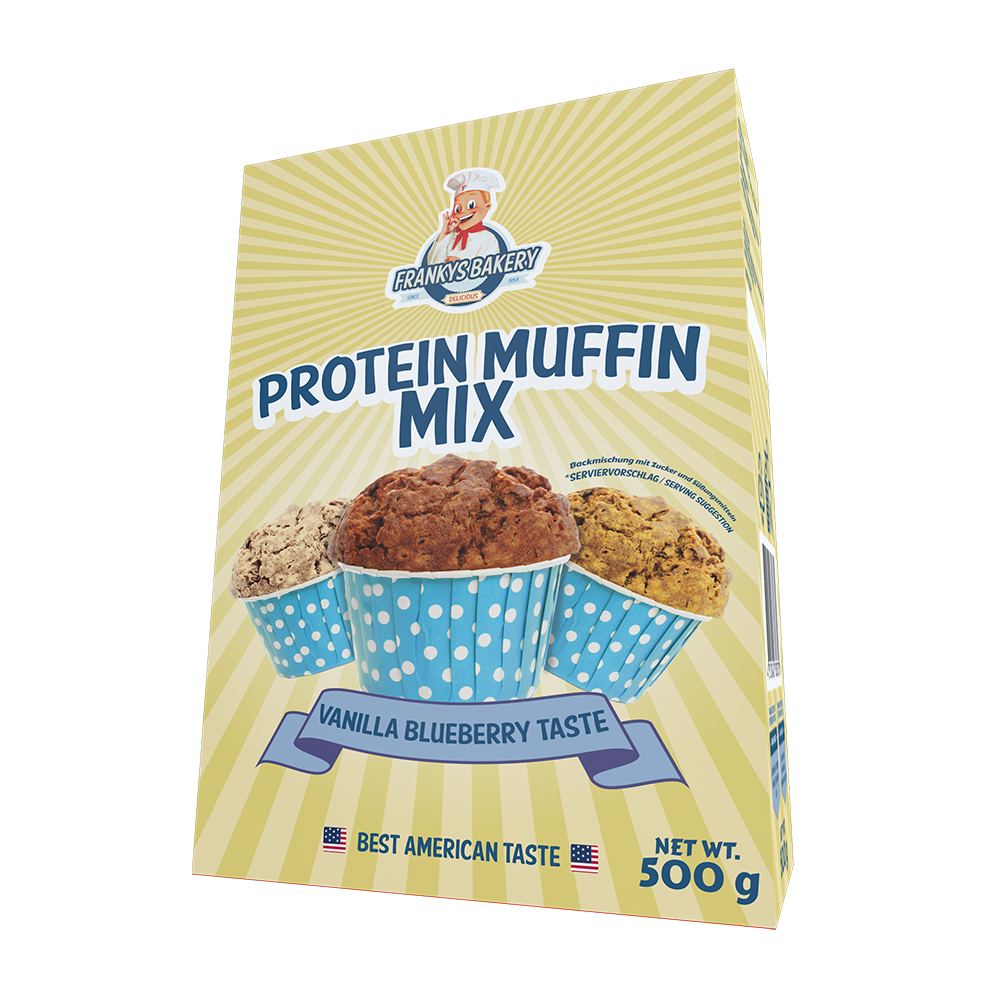 protein-muffin-mix-vanilla-blueberry