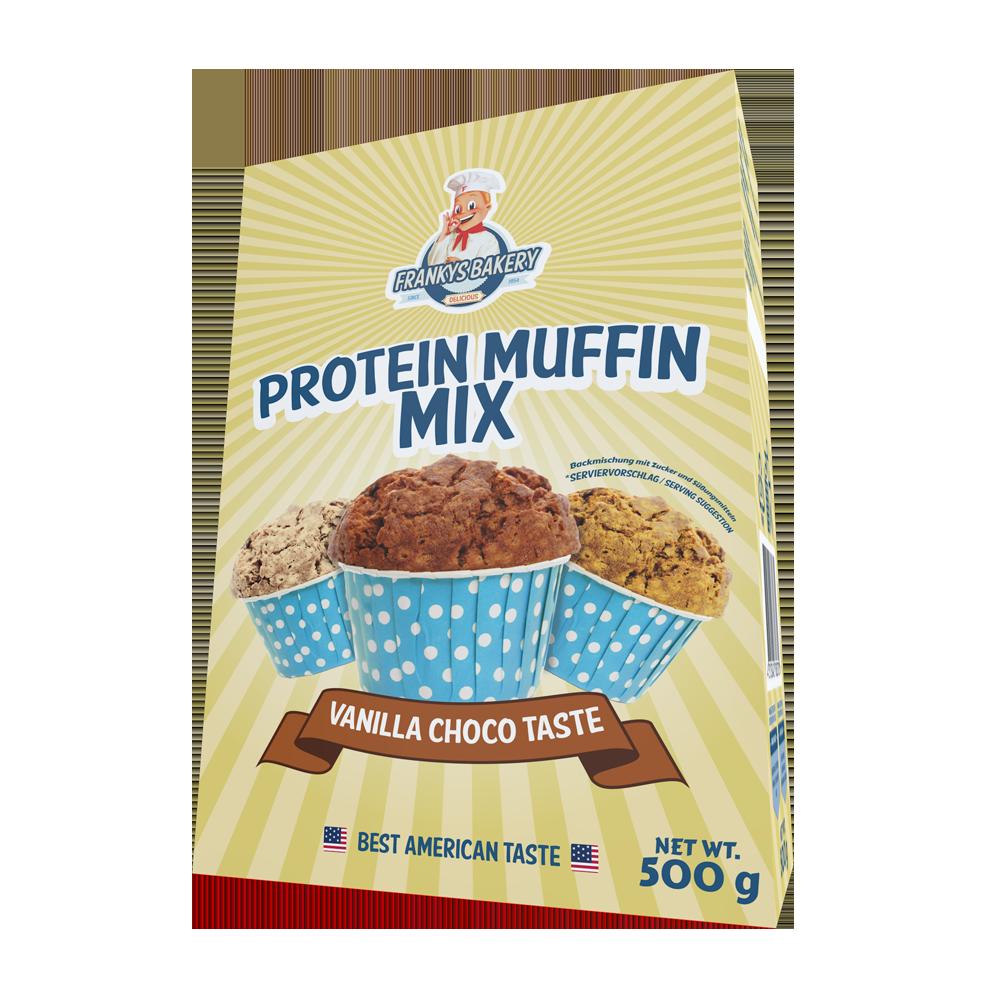 protein-muffin-mix-vanilla-choco