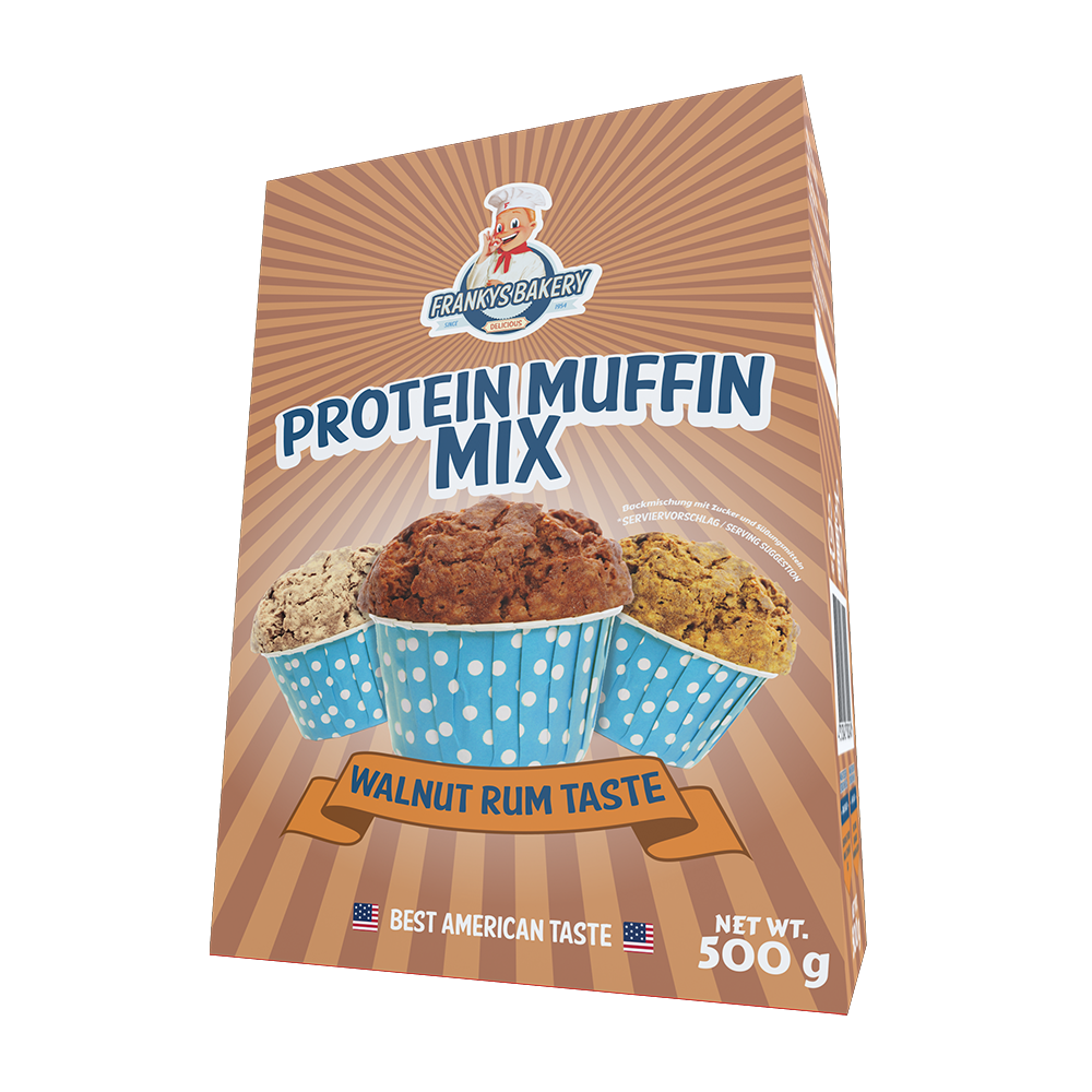 protein-muffin-mix-walnutrum