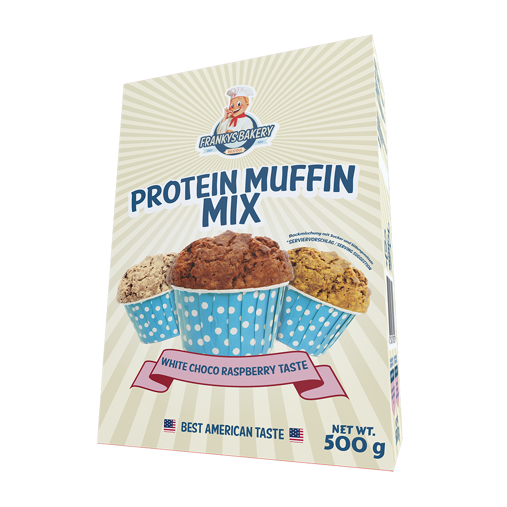protein-muffin-mix-whiteraspberry