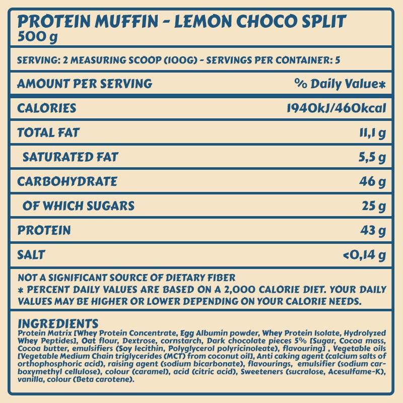 tabelle-muffin_lemonchocosplit