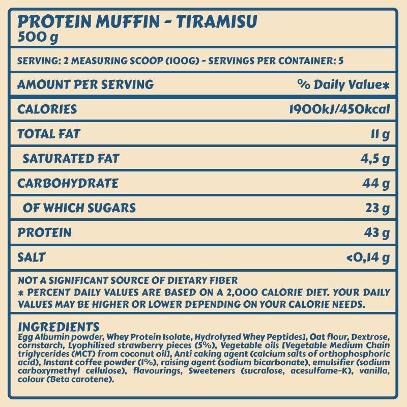tabelle-muffin_tiramisu