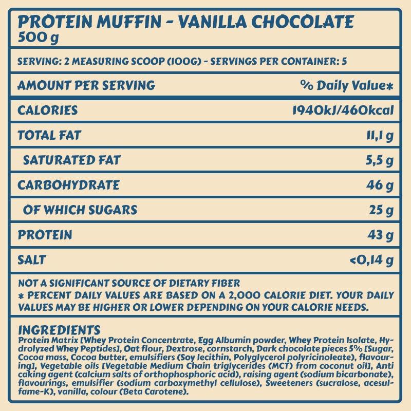 tabelle-muffin_vanillachocolate
